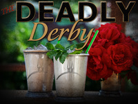 Deadly Derby  18391.1457405083.200.200