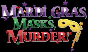 mardi gras masks murder 350x208
