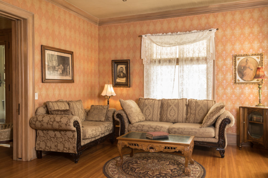 Our Baraboo Bed and Breakfast is the perfect place to launch your adventures in Devil's Lake State Park.